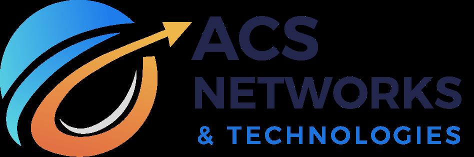 acs networks website development, designing, & digital marketing company in dehradun uttarakhand India