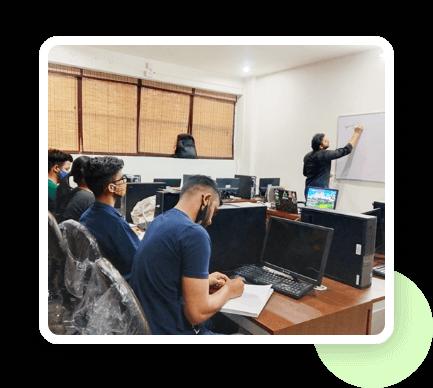 CCIE Training in dehradun Uttarakhand