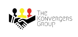 our client the Konvergers group
