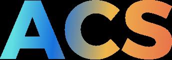 acs networks website development company in dehradun